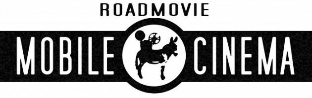 roadmovie-mobile-cinema-logo