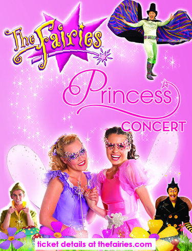 the-fairies-concert