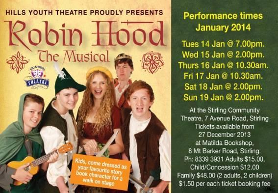 HYT-robin-hood-jan2014