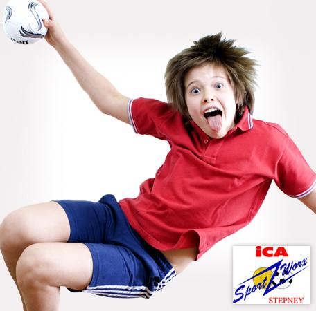 ICA-johnny-logo