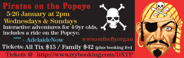 Popeye-Pirates-Jan2014-Flye