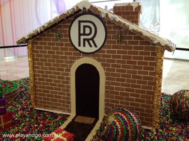 R-place-sweets-dec2013b