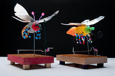 critterbug-archers-arcadia-400px