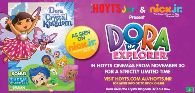 dora-crystal-kingdom-hoyts
