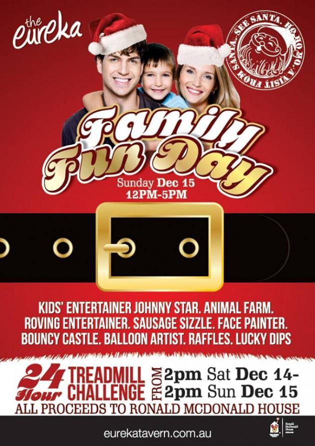 10d92efa24fa Family Fun Day
