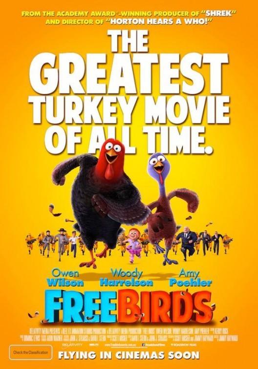 free-birds-poster