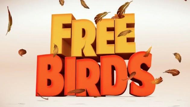 free-birds-title