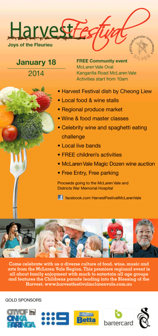 harvest-fest-2014a