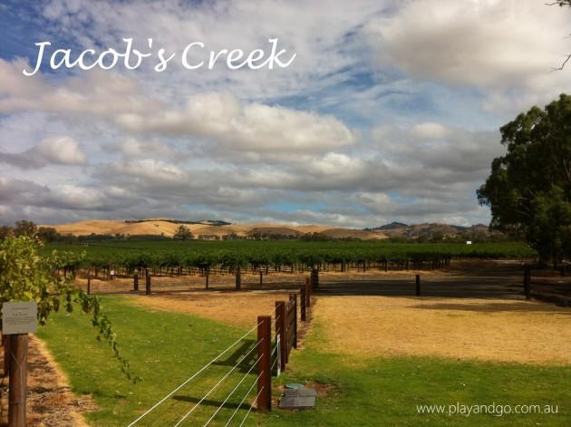 jacobs-creek-photo