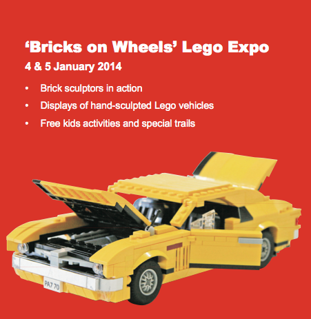 lego-bricks-wheels-jan2014