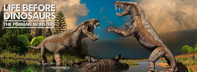 life-before-dinosaurs-2013