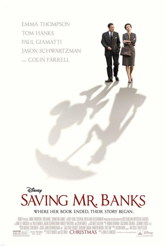 saving-mr-banks-1