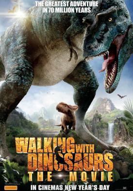 walking-with-dinos-jan2014