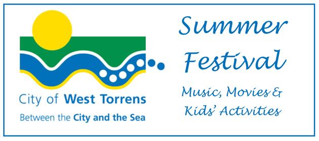 west-torrens-summer-festiva