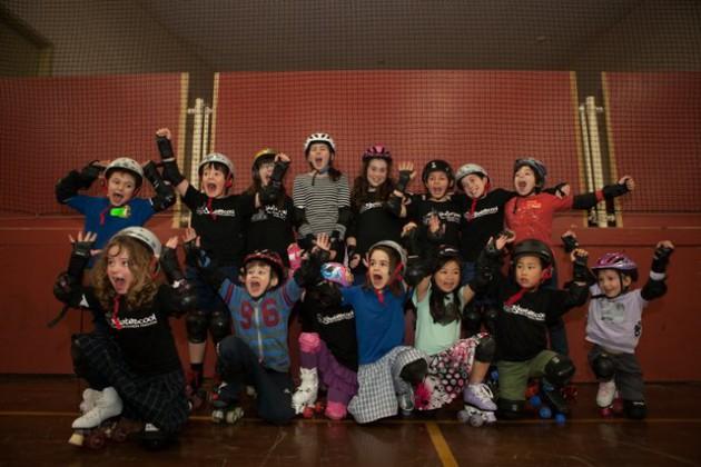 Skatescool Sep 14 IMG_3733 (2)
