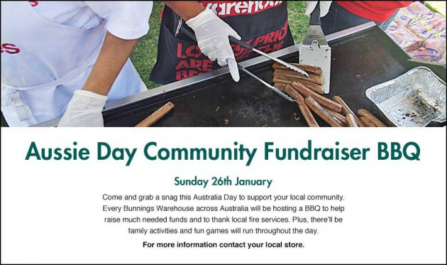 bbq-fundraiser-jan2014