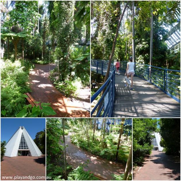 botanic-garden-2013e