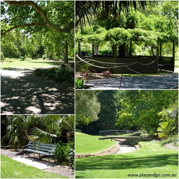 botanic-garden-2013i