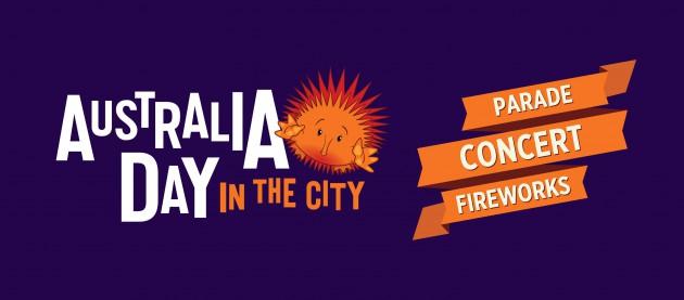 city-australia-day-2014