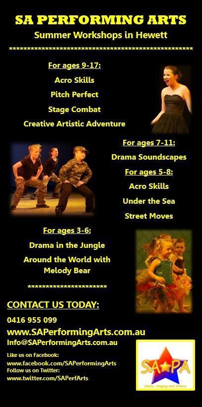 sa-perform-arts-jan2014