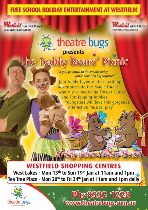 teddy-bears-theatre-bugs-jan2014