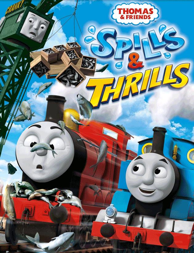 thomas-spills-thrills
