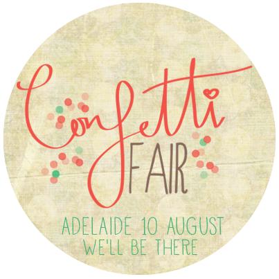 confetti-fair-august2014