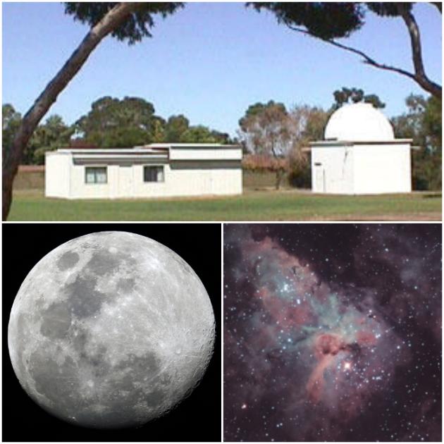 observatory_photos3
