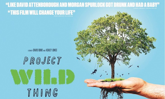 project-wild-thing-poster