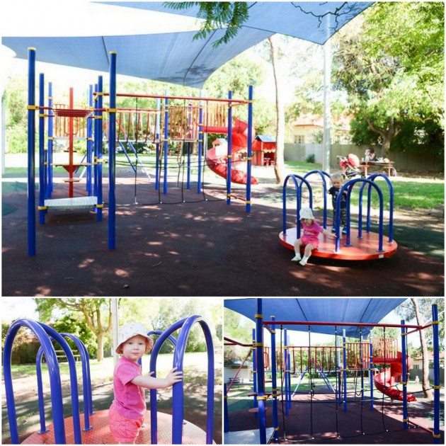 2014-02-25 Dora Gild Playground Catherine Leo photos