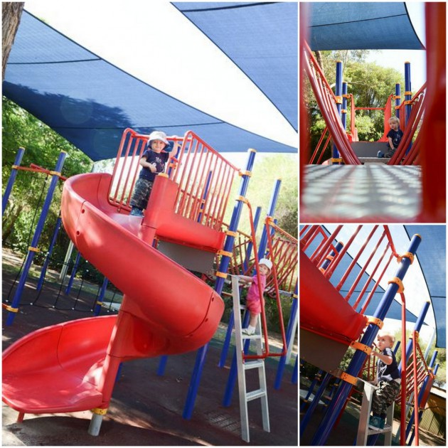2014-02-25 Dora Gild Playground Catherine Leo photos1