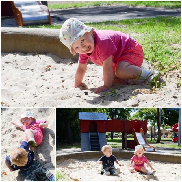 2014-02-25 Dora Gild Playground Catherine Leo photos2
