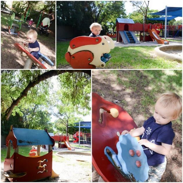 2014-02-25 Dora Gild Playground Catherine Leo photos3