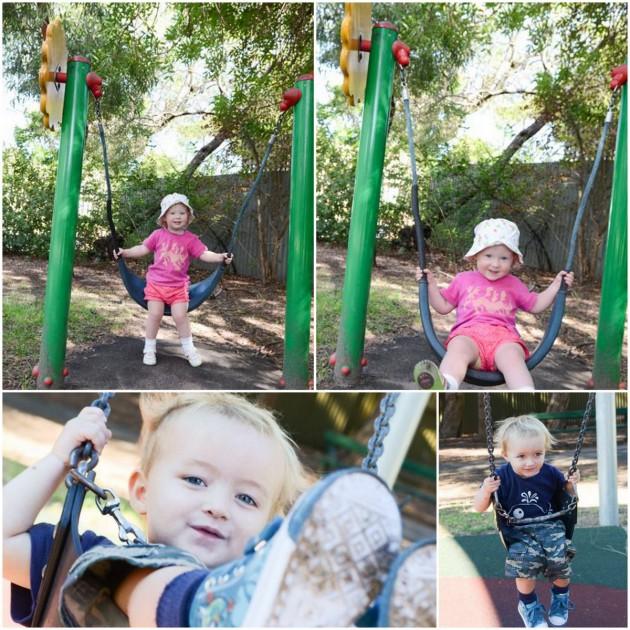 2014-02-25 Dora Gild Playground Catherine Leo photos4