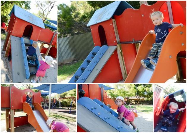 2014-02-25 Dora Gild Playground Catherine Leo photos5