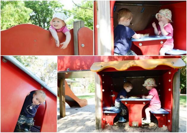 2014-02-25 Dora Gild Playground Catherine Leo photos6