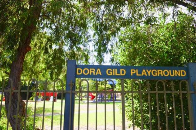 Dora Gild large expanse-1 (11)