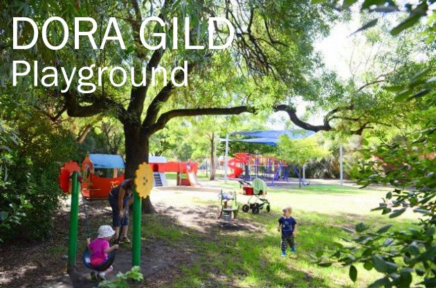 Dora-Gild-playground