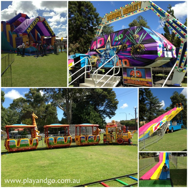 loreto-fair-2013