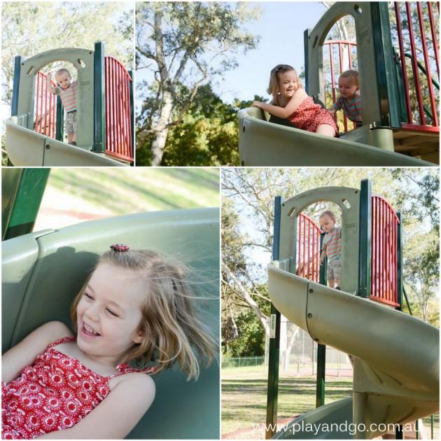 Apex Park Hawthorndene1