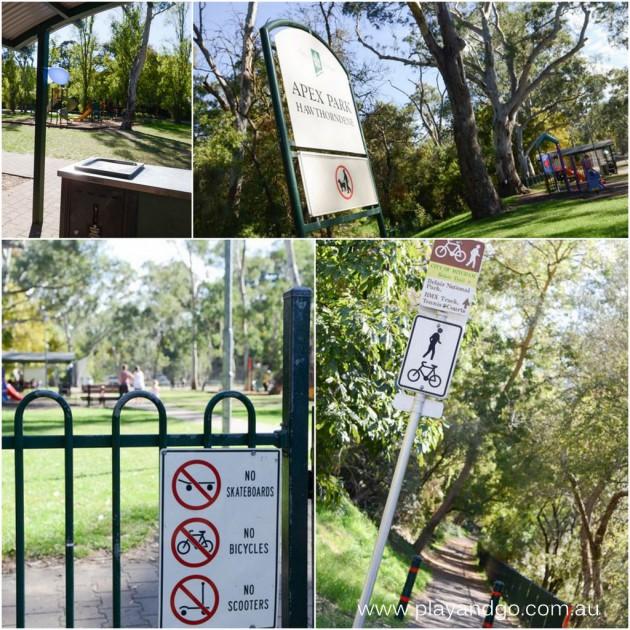 Apex Park Hawthorndene4