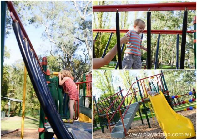 Apex Park Hawthorndene6