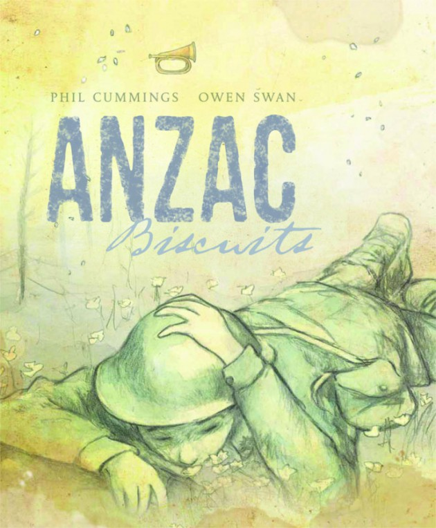 anzac-biscuits-book-cover