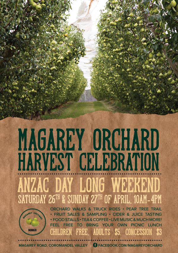 magarey-orchard-apr2014
