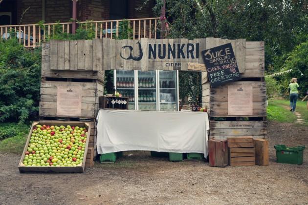 magarey-orchard-pic1