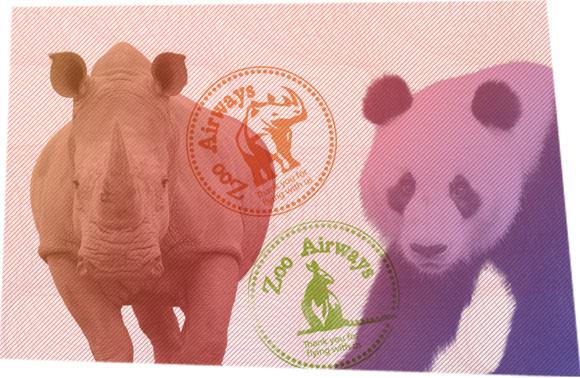 passport-zoo-ENews-Image