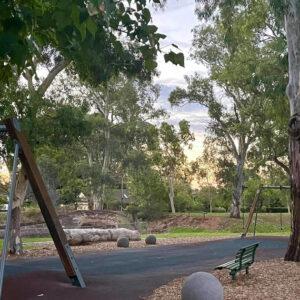 Burnside Adventure Park