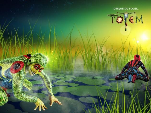 Cirque-Soleil-Totem1