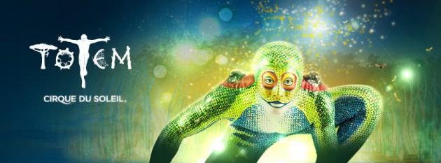 Cirque-Soleil-Totem2