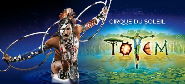 Cirque-Soleil-Totem3